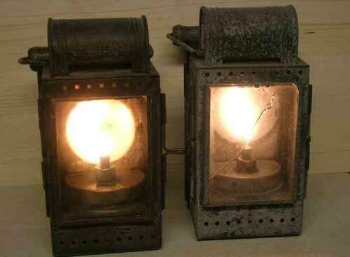 karbid kalziumkarbid azetylen lampen und laternen. Black Bedroom Furniture Sets. Home Design Ideas