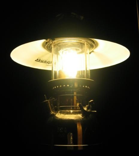 Petromax 824 n ehrich und graetz berlin for Lampen reparatur berlin